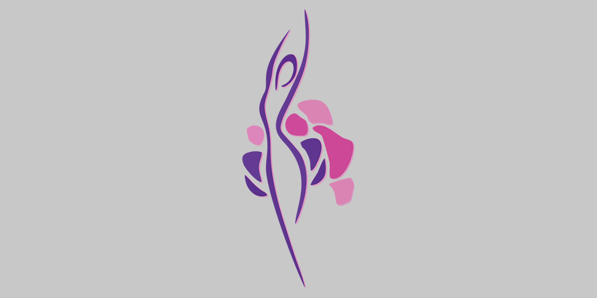 Vaginal health during menopause